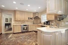 white washed oak kitchen cabinets how to whitewash kitchen cabinets elegant whitewashed cabinets houzz