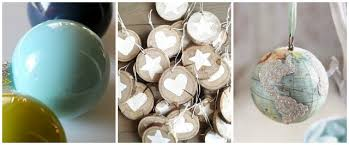 30 handmade ornament ideas my fabuless