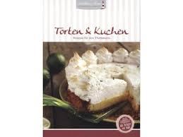 Billig Kuchen Kaufen Torten U0026 Kuchen Lidl Deutschland Lidl De