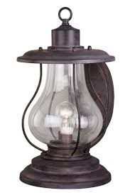 Rustic Sconce Small Rustic Lantern Wall Sconce U2022 Wall Sconces