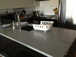 fabricant cuisine belge dcoration fabricant de cuisines marseille 3619 02511333 bar