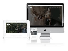 wedding videography squarespace for wedding videography fix8 media