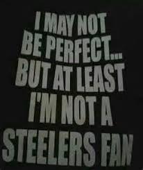 Steelers Suck Meme - steelers suck meme 28 images pittsburgh steelers meme