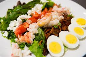 100 atlanta restaurants open thanksgiving 2014 ajc go guide