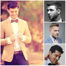 latest bridal hairstyle 2016 popular hairstyles men u0027s hairstyles and haircuts for 2017