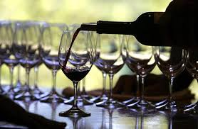 wine delivery boston boston based delivery startup plans for expansion necn