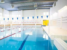 swimming pool u2013 prodose ltd
