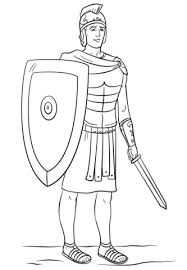 ancient rome roman empire coloring pages free coloring pages