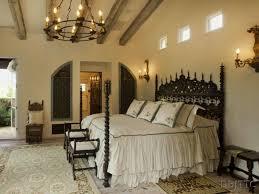 modern bedroom light fixtures ceiling lights with led