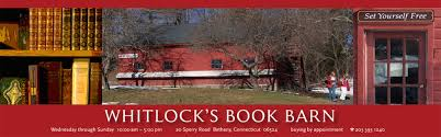 Book Barn West Chester Pa Cropped Whitlocks Banner 950300 Jpeg