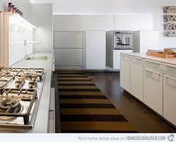 15 area rug designs in kitchens home design lover