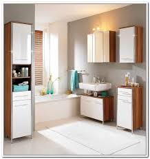 bathroom storage ideas ikea small bathroom storage ideas ikea home design ideas
