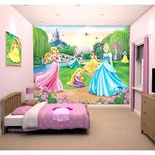 fresque chambre fille fresque chambre fille fresque murale oiseaux peinture murale chambre