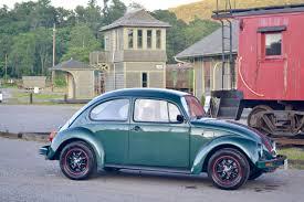 1970 volkswagen beetle classic 1970 1970 volkswagen beetle classic used volkswagen beetle classic