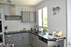 comment renover une cuisine comment moderniser une cuisine en chene vtpie comment moderniser une