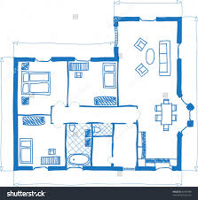 the surround apartments in irving tx bedroom bath floor plan idolza