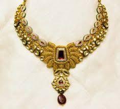 bridal gold sets image result for indian bridal gold sets jewellery