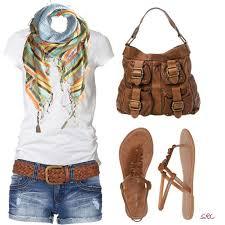 casual summer ideas 194 best summer style images on feminine