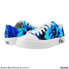 blue patterned shoes 257 best boots shoes images on pinterest footwear printed shoes