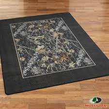 Camo Area Rug Wellsuited Camo Rugs Mossy Oak Excellent Shop Rugs Design 2018