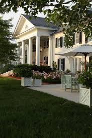 69 best plantation porches old images on pinterest southern