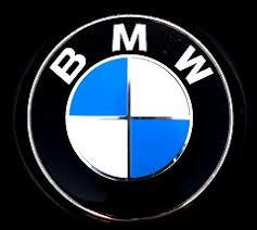 tagline of bmw bmw slogan cars 2017 oto shopiowa us