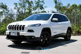 jeep cherokee 2015 price listings u2013 find me cars