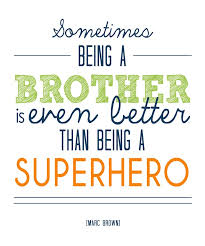 an open letter to my younger brother this rakhi u2013 femiroar