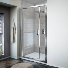 Shower Door Magnetic Strips by Turin Sliding 8mm Easy Fit Shower Door Now Available Online