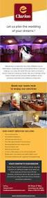 best 10 conference hotel ideas on pinterest hotel conference