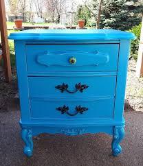 Upcycle Laminate Furniture - best 25 paint plastic ideas on pinterest painting plastic