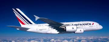 Comfort Winair Air France Af Read Reviews U0026 Book Flights Kayak