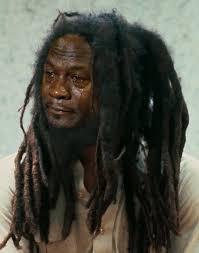 human bob marley hair bob marley crying michael jordan know your meme