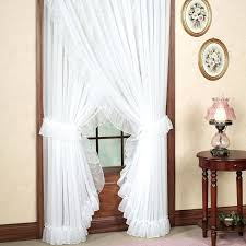 Criss Cross Curtains Criss Cross Curtains Criss Cross Priscilla Curtains Unispa Club