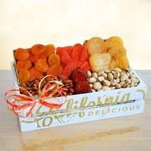 California Gift Baskets California Gift Baskets Products Let Life Bloom