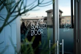 glass door decals glass door restaurant image collections glass door interior