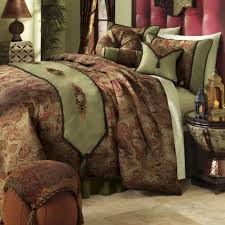 Rust Comforter Set 104 Best For The First Home Images On Pinterest Corner Twin Beds