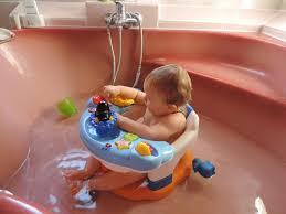 siege de bain vtech photos siège de bain interactif vtech par liamliam consobaby
