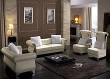 Sofas And Armchairs Sale Compare Prices On Leather Corner Sofa Armchair Online Shopping