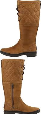 ugg womens quilted boots 1066 best amazing boots images on s