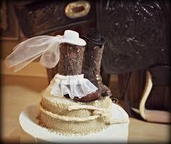 20 chic tips for western wedding ideas 99 wedding ideas