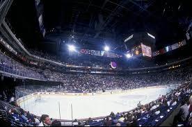 nassau coliseum floor plan barclays awesome seating hockey