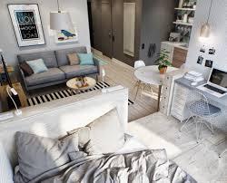 Schreibtisch Einrichtung Haus Renovierung Mit Modernem Innenarchitektur Kühles