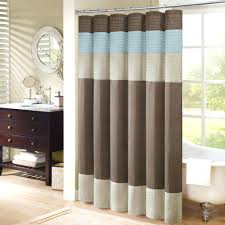 extra long bath mat set moen extra long tub spout extra long roman