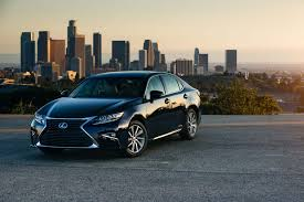 lexus hybrid price lexus es300h reviews research used models motor trend