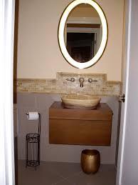Powder Room Bedrooms And Bathrooms Helga Simmons Interior Design