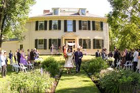 country mansion boston event rentals historic wedding venue loring greenough house