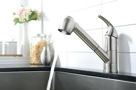 good kitchen faucet kitchen faucet top view pizzle me