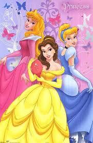 Princess Birthday Meme - 195 best disney princess images on pinterest disney princess