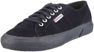 porsche shoes price superga men u0027s shoes sale cheap online 100 quality guarantee in